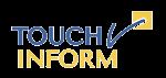 «TouchInform»